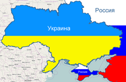 Крымские татары стали врагом номер один для оккупационной власти – эксперты