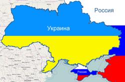 Законы Крыма позволяют забрать любое имущество без суда – Митрохин