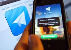 Telegram Павла Дурова признан самым эффективным стартапом в Европе