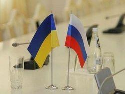 Посла Украины отозвали из Москвы ввиду акций в России