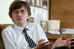 Депутаты горсовета Стаханова не дали мэру объявить референдум