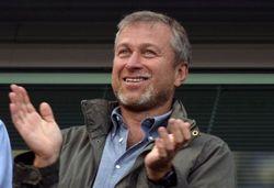 Абрамович может приобрести контрольный пакет акций ФК «Мальорка»