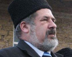 В Крыму начнутся репрессии инакомыслящих – Чубаров