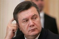 """На сайте Белого дома еще одна петиция - о """"мирном свержении Януковича"""""""