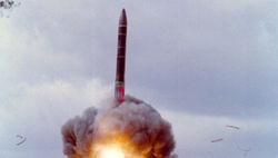 Москва и Вашингтон замедлили темпы сокращения ядерных арсеналов – SIPRI
