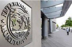 Россия не может опираться на цены на нефть, нужны реформы – МВФ