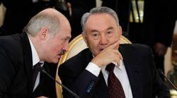 Президенты Беларуси и Казахстана обсудили предстоящую встречу в Минске