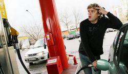 Бензин в РФ может подорожать до 100 рублей за литр
