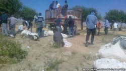 В Узбекистане арестован преподаватель института за взятку