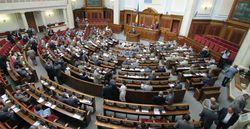 Если РФ не уйдет из Донбасса, закон об особом статусе теряет смысл – Турчинов