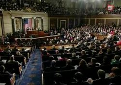 Военную помощь США Израилю могут заморозить из-за бюджетного кризиса