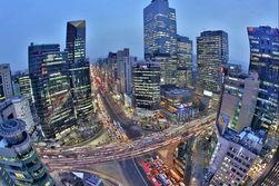 7 уроков корейского экономического чуда для Украины