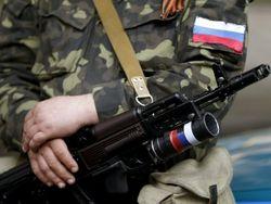«Возвращенцы» из Донбасса являются угрозой для России – Сова