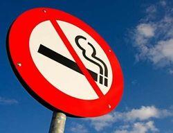 Перестарались: Российским курильщикам возвращают права