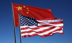 Китай может начать войну за Южно-Китайское море - СМИ