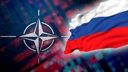 Россия получила неожиданно мощный отпор от НАТО