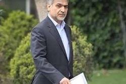 Бей своих, чтобы чужие боялись: в Иране арестован брат президента