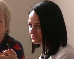 Государство не просило вас рожать: чиновница РФ – молодежи