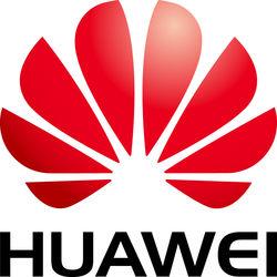 Google Nexus 7 в ожидании конкурента от Huawei