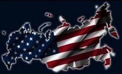 Россия фактически превратилась в колонию США и Запада