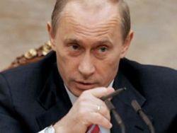 Пограничникам РФ предлагают 200 тыс. рублей за поездку на Донбасс