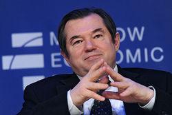 Россия ограничит вывоз капитала из страны