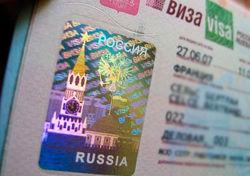 Недвижимость: для испанцев в России введен трехдневный безвизовый режим