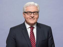 Глава МИД Германии летит в Киев и Днепропетровск