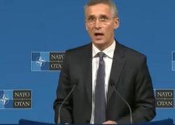 В НАТО назвали Украину высоко ценимым партнером