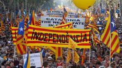 Зачем Каталонии независимость?