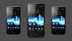 Sony больше не «поддерживает» Xperia V, T и ТХ