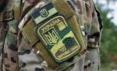 Российские студенты смогут сами выбирать условия службы в армии