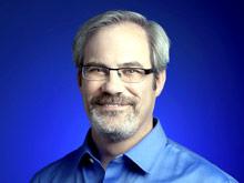 Google продолжает разработку микрочипов, встраиваемых в голову