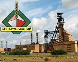 Несмотря на спад, Беларуськалий покупает еще один терминал в порту Клайпеды