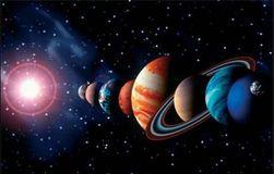 Во Вселенной миллиарды планет, пригодных для жизни - ученые