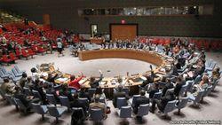 В новой резолюции РФ в Совбезе ООН нет ни слова о целостности Украины
