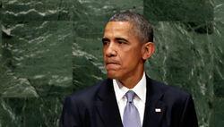 США пересмотрят санкции против России в случае мира на Украине