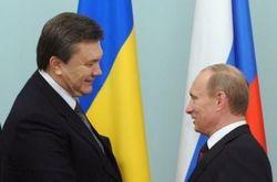 СМИ Польши: Путин загоняет Украину в Европу