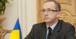 Выборы 25 мая будут легитимными, даже если Донбасс не проголосует – посол ЕС