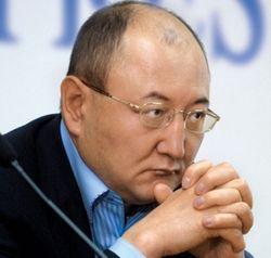 Экс-зять Назарбаева Алиев заказал убийство оппозиционера Сарсенбаева – ГП