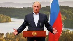 Rzeczpospolita: Путин идет по стопам Сталина в вопросах семьи, патриотизма, традиций