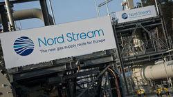 Чем Европа может ответить на энергетическую зависимость от России – WT