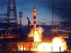 Роскосмос запустит ракету с Байконура без согласования с Казахстаном – СМИ