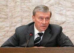 Россия готова ввести своих «миротворцев» под маской ОДКБ