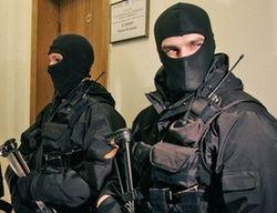 Антитеррористическую операцию в Украине никто не начинал – СБУ