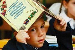 Миноборазования: ознакомиться с новыми учебниками теперь можно на веб-портале