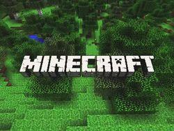 Microsoft готов выложить 2 млрд. долларов за компьютерную игру Minecraft