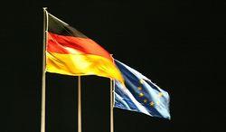 Германия поможет европейским банкам
