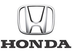 Honda Motor решилась на продажу своего подразделения и просит за него 500 млн. долларов