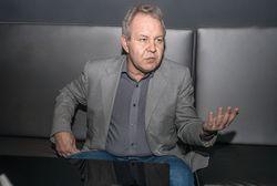 Владислав Иноземцев